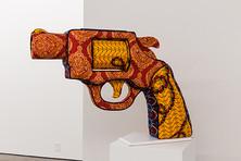 Untitled (Revolver5)