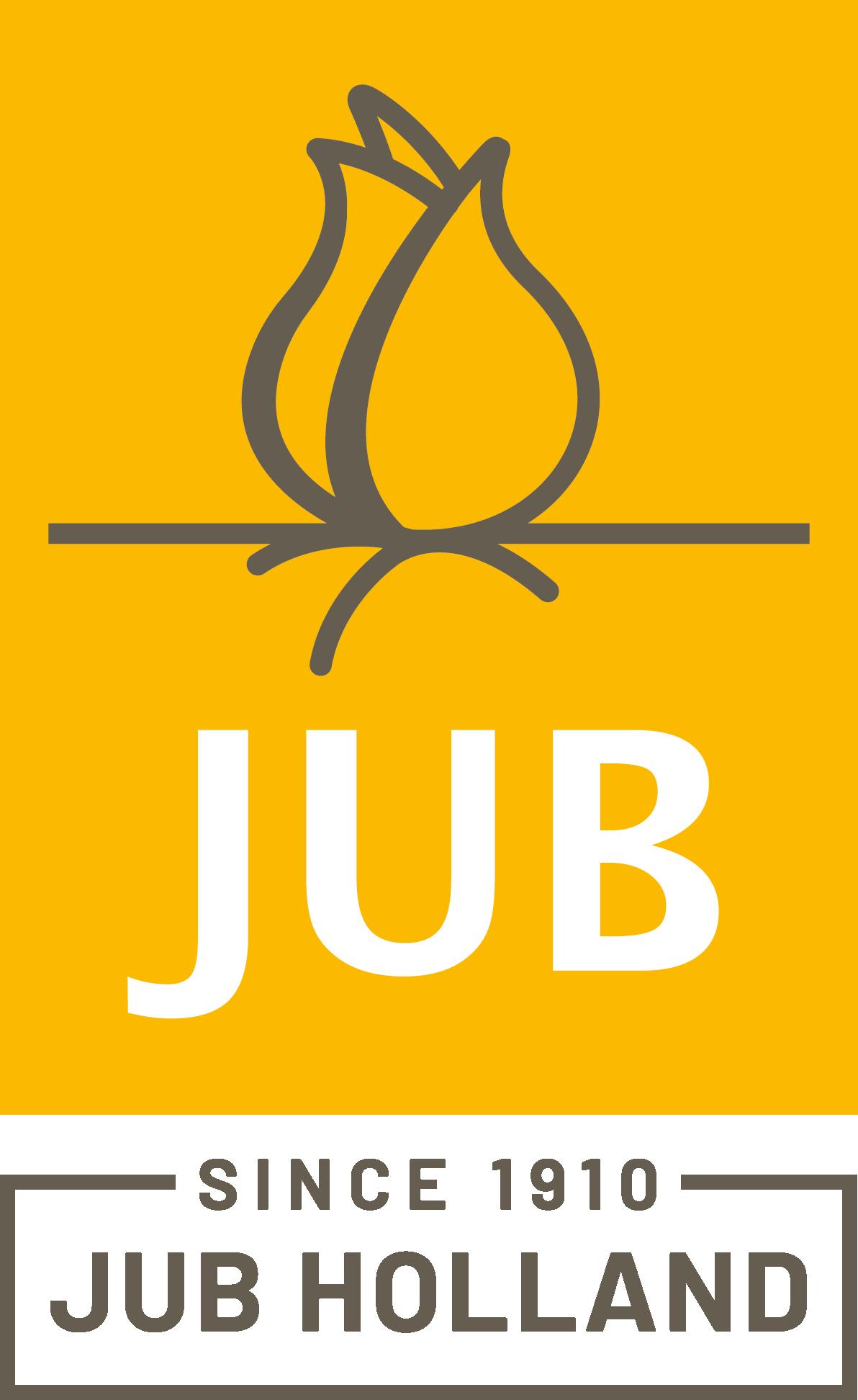 JUB_Holland_Logo_2019_Donker