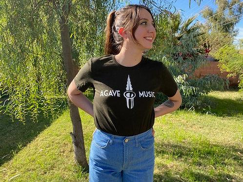 Agave T-Shirt