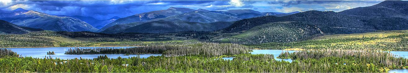 Mountain lake strip.png