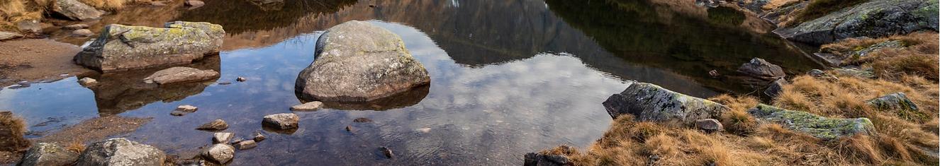 Rock water strip.png