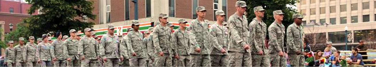 Army strip.png