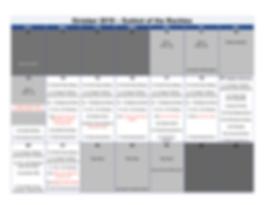 SOTR Calendar 191004.png