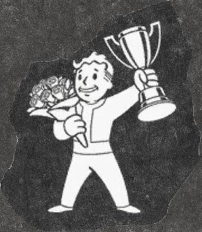 Award Winning_edited.jpg