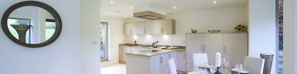 banner-residential-electrician.jpg