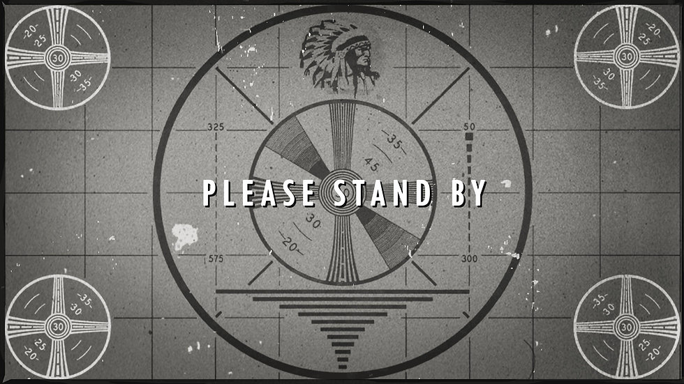 please-stand-by.jpg