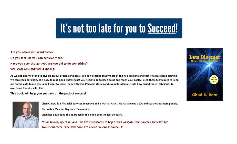 Book Release Flyer - Web Page.jpg