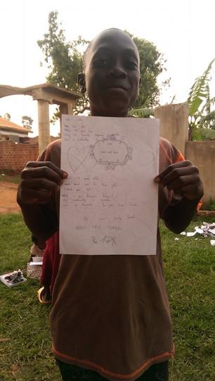 Craft Aid UK - Abdu Aziz Ssakali 5.jpg