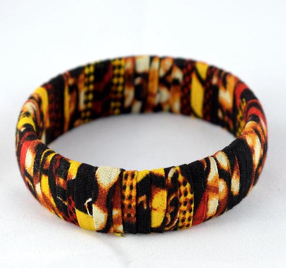 Handmade bracelet - style 4