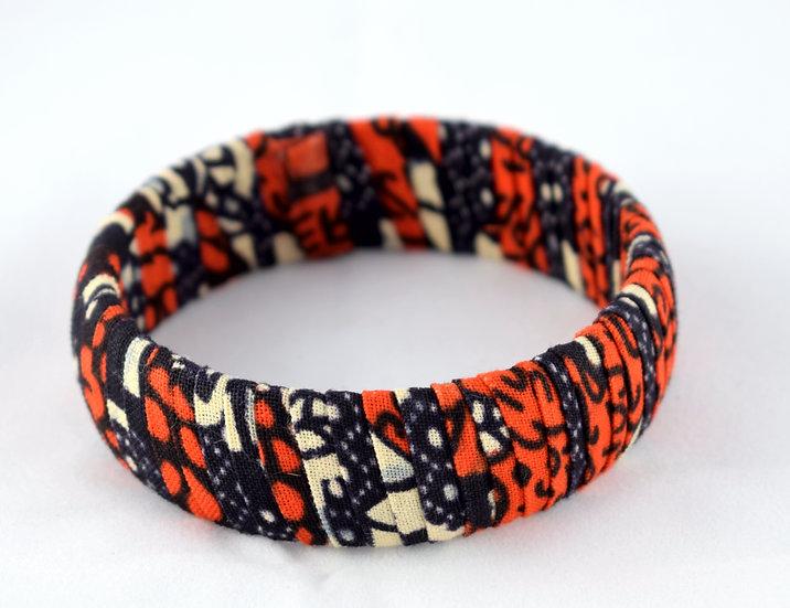 Handmade bracelet - style 5