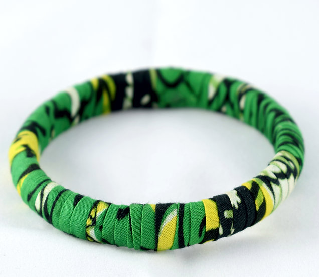 Handmade bracelet - style 2
