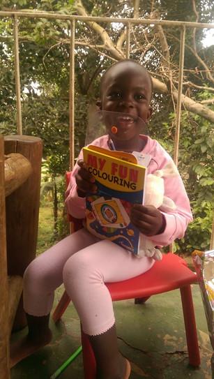 Craft Aid UK - Chloe Mwesigioa 4.jpg
