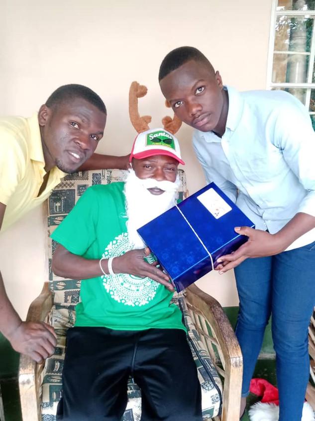 Jonathan Akaswero.jpeg