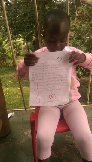Craft Aid UK - Chloe Mwesigioa 2.jpg