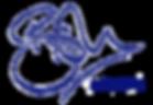 Bish Logo Feb 2020.png