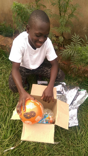 Craft Aid UK - Abdu Aziz Ssakali 2.jpg
