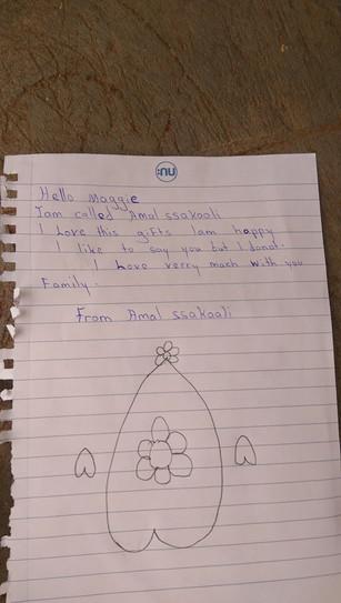 Craft Aid UK - Amal Ssakaali 2.jpg