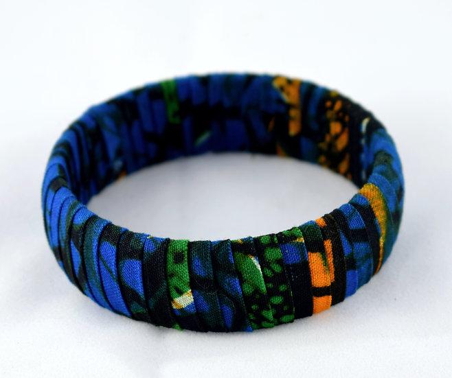 Handmade bracelet - style 6