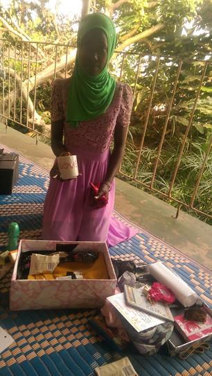 Craft Aid UK - Aisha Nassali 3.jpg