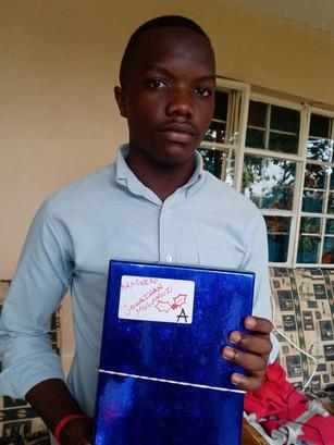Jonathan Akaswero 2.jpeg