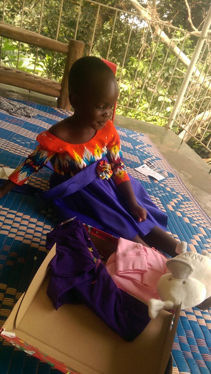 Craft Aid UK - Chloe Mwesigioa 5.jpg
