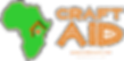 Craft Aid Logo full.png