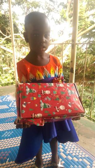 Craft Aid UK - Chloe Mwesigioa 6.jpg