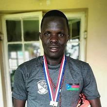 Nsumba Dec 2019