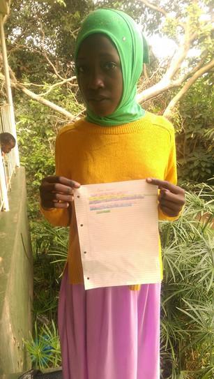Craft Aid UK - Aisha Nassali 1.jpg