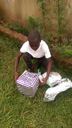 Craft Aid UK - Abdu Aziz Ssakali 3.jpg