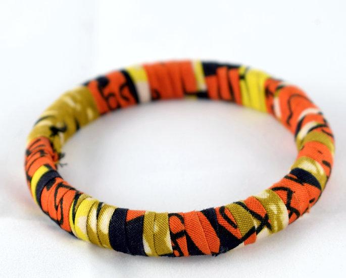 Handmade bracelet - style 3