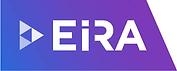 eira_logo.png