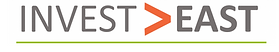 invest_east_logo.png