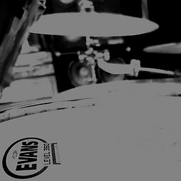 drum_editing.png