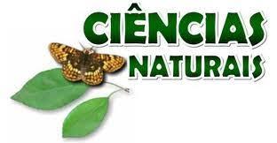 ciencias  naturais