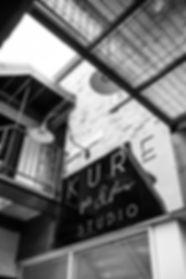 Kure-YogaStudio-Building.jpg