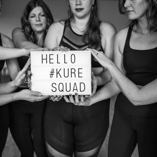 Kure-Yoga-Squad.jpg