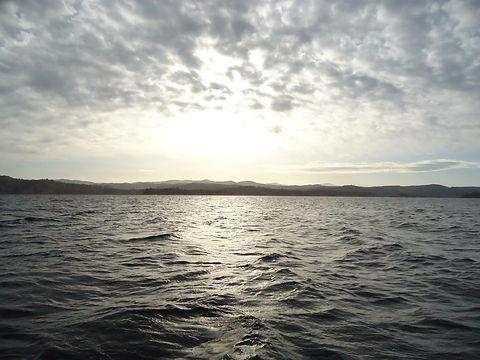 sierrasportfishing 5.JPG