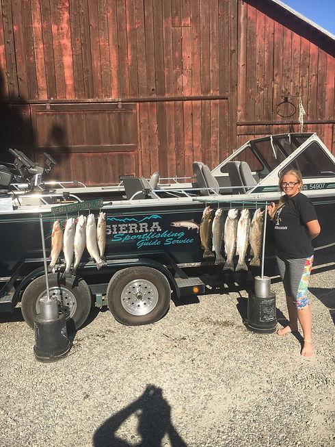 sierrasportfishing 3.JPG