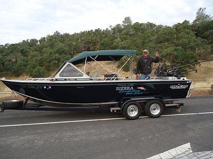 sierrasportfishing 1.jpg