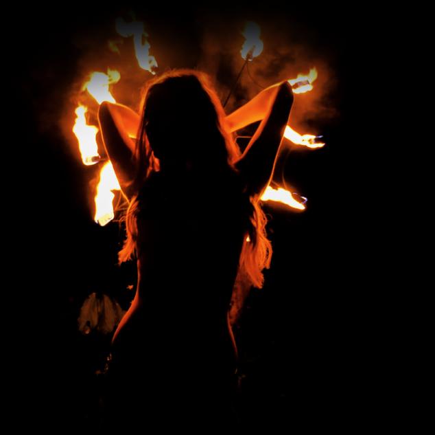 FIRE VIGNETTE.png