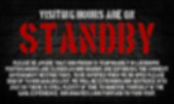 STANDBY (1).jpg
