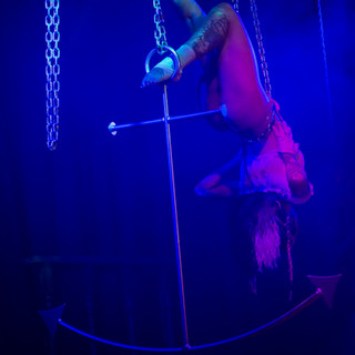 Queens of the Damned Theatre Restaurant Melbourne The Pirate Experience Dinner and Show.jpg