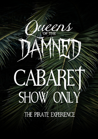 CABARET SHOW ONLY.png