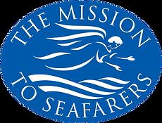 MtSV Logo Blue.png