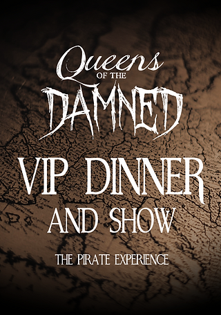 VIP DINNER AND SHOW.png