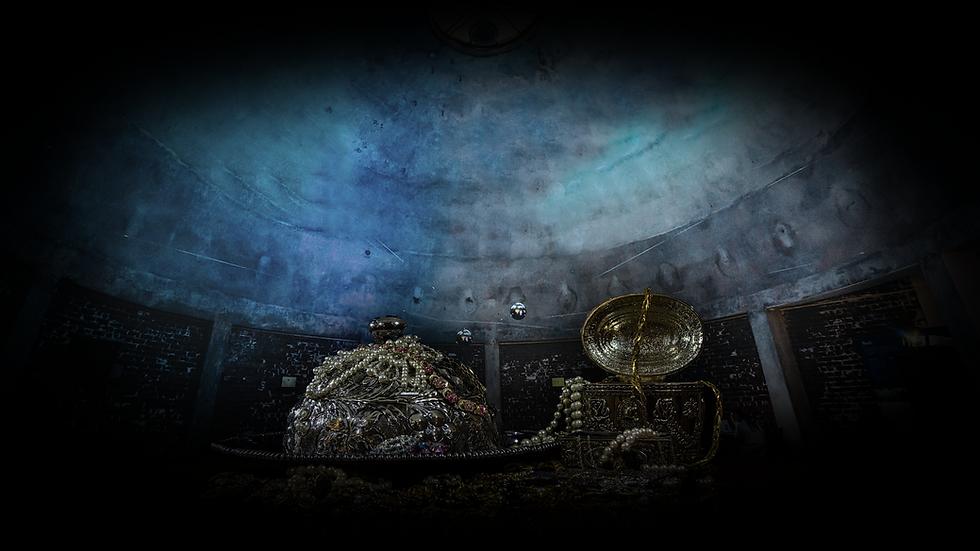 treasure dome vignette (1).png