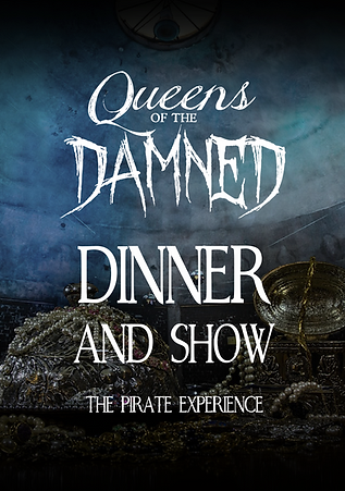 DINNER AND SHOW PIRATES.png