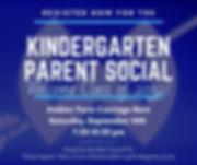 Kindergarten Social (1).jpg