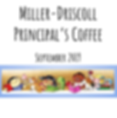 MD PTA Principal's Coffee 2019.png